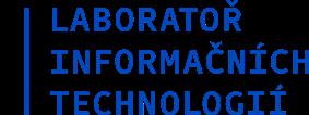 Laboratoř informačních technologií