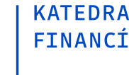 Katedra financí