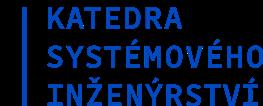 Katedra systémového inženýrství