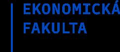 Ekonomická fakulta